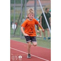 Dětský sportovní den 2019 - II. - obrázek 158