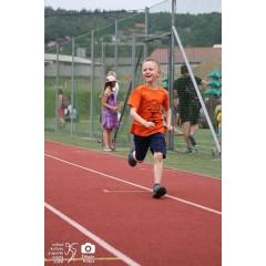 Dětský sportovní den 2019 - II. - obrázek 159