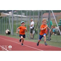 Dětský sportovní den 2019 - II. - obrázek 160