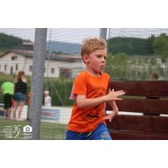 Dětský sportovní den 2019 - II. - obrázek 161