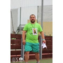 Dětský sportovní den 2019 - II. - obrázek 162