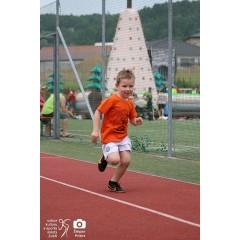 Dětský sportovní den 2019 - II. - obrázek 165