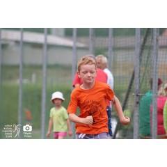Dětský sportovní den 2019 - II. - obrázek 166