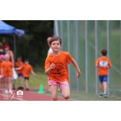 Dětský sportovní den 2019 - II. - obrázek 167