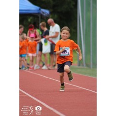 Dětský sportovní den 2019 - II. - obrázek 168