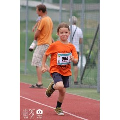 Dětský sportovní den 2019 - II. - obrázek 170