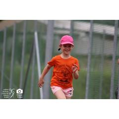 Dětský sportovní den 2019 - II. - obrázek 171