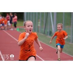 Dětský sportovní den 2019 - II. - obrázek 174