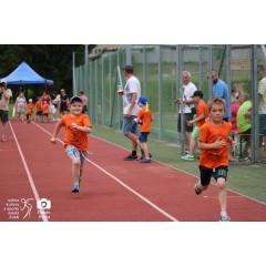 Dětský sportovní den 2019 - II. - obrázek 177