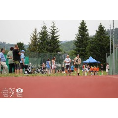 Dětský sportovní den 2019 - II. - obrázek 178