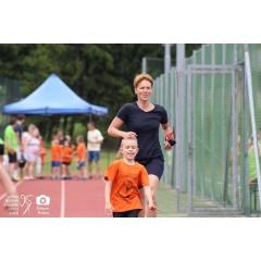 Dětský sportovní den 2019 - II. - obrázek 179