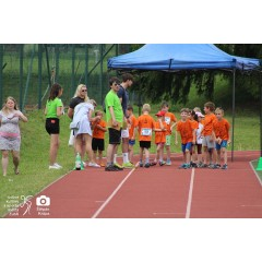 Dětský sportovní den 2019 - II. - obrázek 180