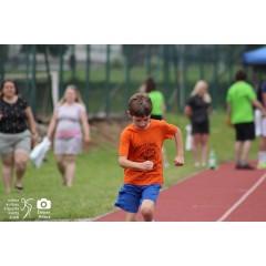 Dětský sportovní den 2019 - II. - obrázek 181