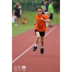 Dětský sportovní den 2019 - II. - obrázek 182