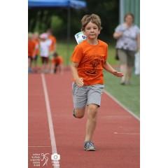 Dětský sportovní den 2019 - II. - obrázek 184