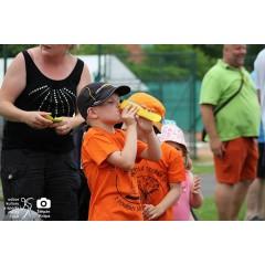 Dětský sportovní den 2019 - II. - obrázek 186