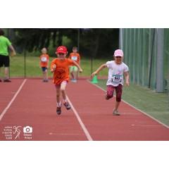 Dětský sportovní den 2019 - II. - obrázek 187