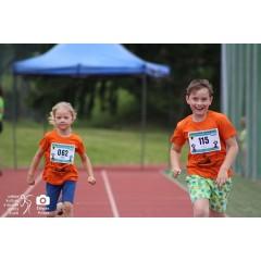 Dětský sportovní den 2019 - II. - obrázek 188