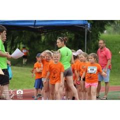 Dětský sportovní den 2019 - II. - obrázek 189