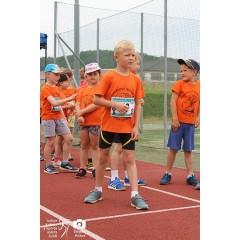 Dětský sportovní den 2019 - II. - obrázek 192