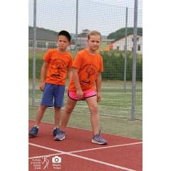 Dětský sportovní den 2019 - II. - obrázek 193