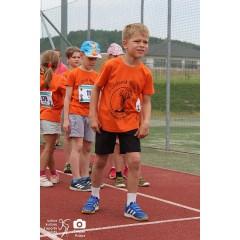 Dětský sportovní den 2019 - II. - obrázek 194