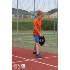 Dětský sportovní den 2019 - II. - obrázek 195