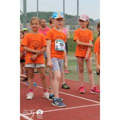 Dětský sportovní den 2019 - II. - obrázek 196