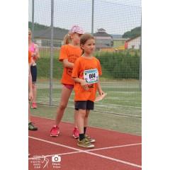 Dětský sportovní den 2019 - II. - obrázek 197
