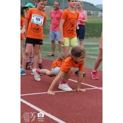Dětský sportovní den 2019 - II. - obrázek 198