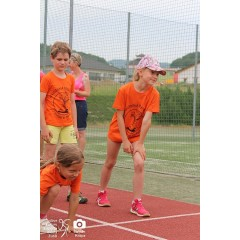 Dětský sportovní den 2019 - II. - obrázek 199