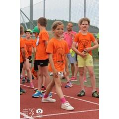 Dětský sportovní den 2019 - II. - obrázek 200