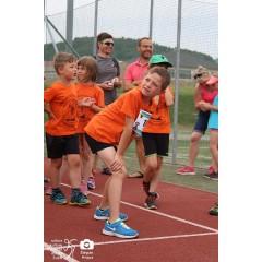 Dětský sportovní den 2019 - II. - obrázek 201
