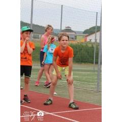 Dětský sportovní den 2019 - II. - obrázek 202