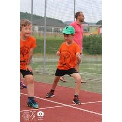 Dětský sportovní den 2019 - II. - obrázek 204