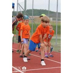 Dětský sportovní den 2019 - II. - obrázek 206