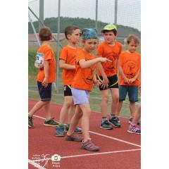 Dětský sportovní den 2019 - II. - obrázek 207