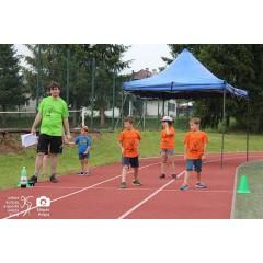 Dětský sportovní den 2019 - II. - obrázek 209