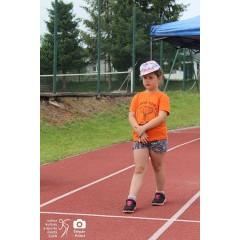 Dětský sportovní den 2019 - II. - obrázek 210