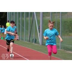 Dětský sportovní den 2019 - II. - obrázek 217