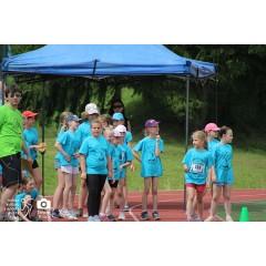 Dětský sportovní den 2019 - II. - obrázek 218
