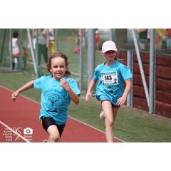 Dětský sportovní den 2019 - II. - obrázek 222
