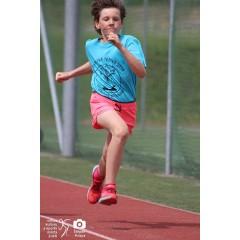 Dětský sportovní den 2019 - II. - obrázek 225