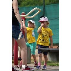 Dětský sportovní den 2019 - II. - obrázek 226