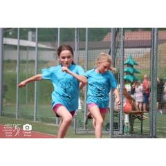 Dětský sportovní den 2019 - II. - obrázek 229
