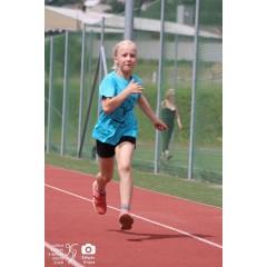 Dětský sportovní den 2019 - II. - obrázek 233