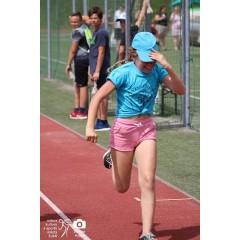 Dětský sportovní den 2019 - II. - obrázek 235