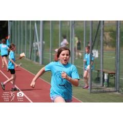 Dětský sportovní den 2019 - II. - obrázek 237