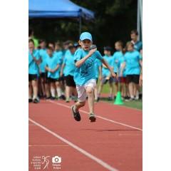 Dětský sportovní den 2019 - II. - obrázek 238