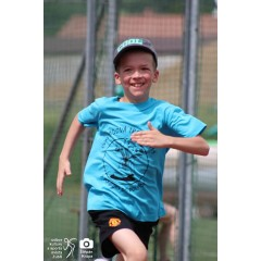 Dětský sportovní den 2019 - II. - obrázek 239